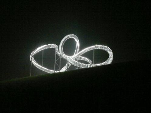 Licht und Form